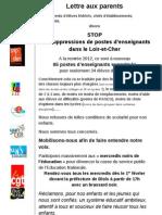 Lettre-aux-parents-interfédérale-février2012
