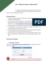 Gestaodeusuarios_Direc