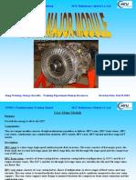 CFM56-3-CoreMajorModule