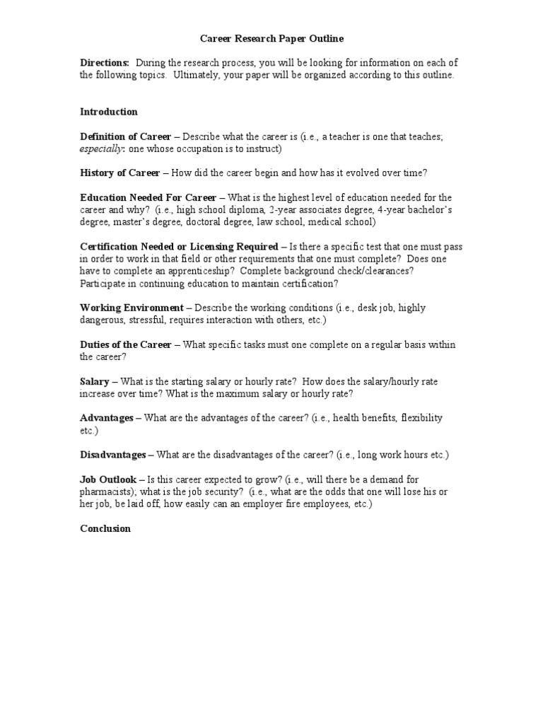 California bar exam essay predictions 2009