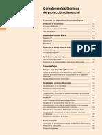 Capitulo_1. Complementos técnicos de protección diferencial