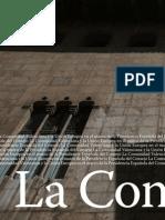 La Comunidad Valenciana y la Unión Europea en el marco de la Presidencia Española del Consejo