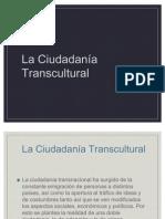 CiudadaniaTranscultural