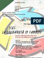 Incontro_SCEC_-_18_febbraio