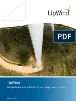 21895 UpWind Report Low Web