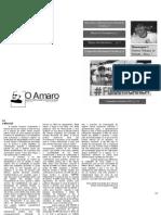 Jornal CAAC 3ª edição