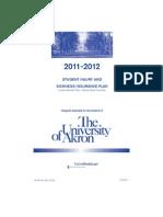 2011-643-1-Brochure-v2