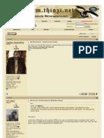 Strahlenfolter - Mind Control - Angriff Auf Die Freiheit - Thiazi Forum-Seite - 3