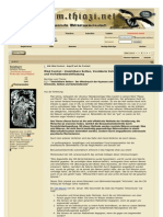 Strahlenfolter - Mind Control - Angriff Auf Die Freiheit - Thiazi Forum-Seite - 2