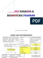 Modul 3 Analisis Segmentasi