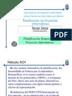 PPI-t3c_2