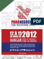 PARÁ NÉGOCIOS PORTIFOLIO FINAL2