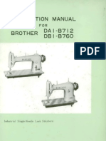 BROTHER-DAI-B712-DBI-B760[1]