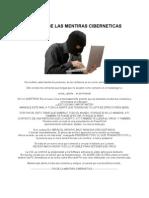 Acerca_de_las_mentiras_Cibernéticas_2012