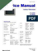 TX28PM1 - GP4