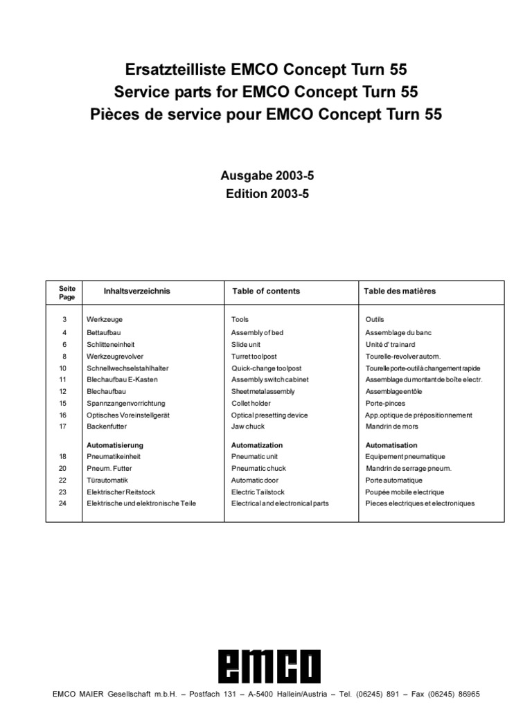 EMCO-Turn-055_EL_2003-5