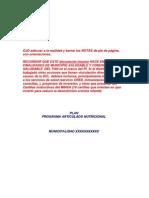 _ Propuesta PLAN Distrital _ Para Programar PAN _GL_ 26julio