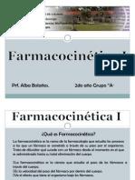 farmacocineticacompleta