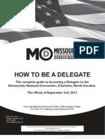 Mo Dem Delegate Booklet 41836