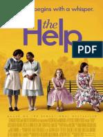 The Help (Criadas y Señoras)