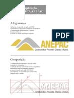 Manual Logo Anepac[1]