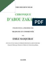 Abou_Zakaria