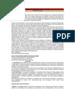 Comunicacion Asertiva y Liderazgo Tema 1 Completa Agente Mp Bueno Para Imprimir