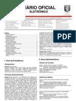 DOE-TCE-PB_467_2012-02-07.pdf
