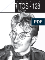 Atom Egoyan