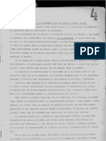 Revista del Parque - nr 4