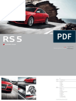 Model Brochure2.Par.0003