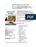 CompuBasicDocentes