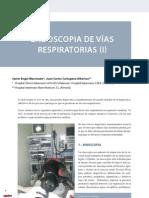 CV12 Endoscopia de Vias