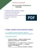 guiao_pesquisa-informacao