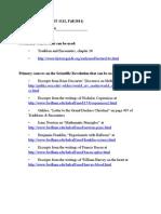 Worksheet 1 Scientific Revolution-1
