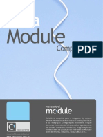 NeocModule Manual Completo
