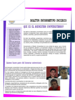 2 Do Boletin Informativo Unincca