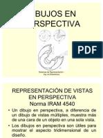 SisRep_Clase7_Perspectivas