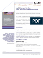 Brochure Managed Services Portfolio Overview EU 7 21