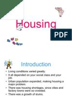Urbanization Ppt Pd.8-1