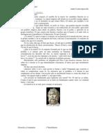 Comte Sponville, André 2002. Invitación a la filosofía. Barcelona, Paidos
