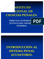Copia de INTRODUCCIÓN S. ACUSATORIO TSJDF