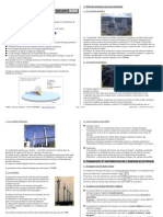 distributionelectrique
