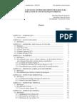 Apostila UFV_ Excel Utilizado Para Manejo Florestal