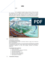 Informe Final Sedapakl