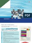 UYC PDF Brochure Sample Pages-1