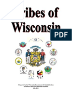2011_Tribes_of_WI_v_8-2011