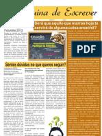 JornalEspaaPag1-FEV