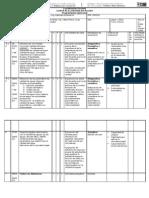 Control de Actividad Del Docente I-2012 (1)