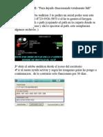 Como Activa Adobe Audition 3.0